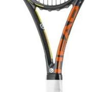 Tennis Goal Pro Shop image 2