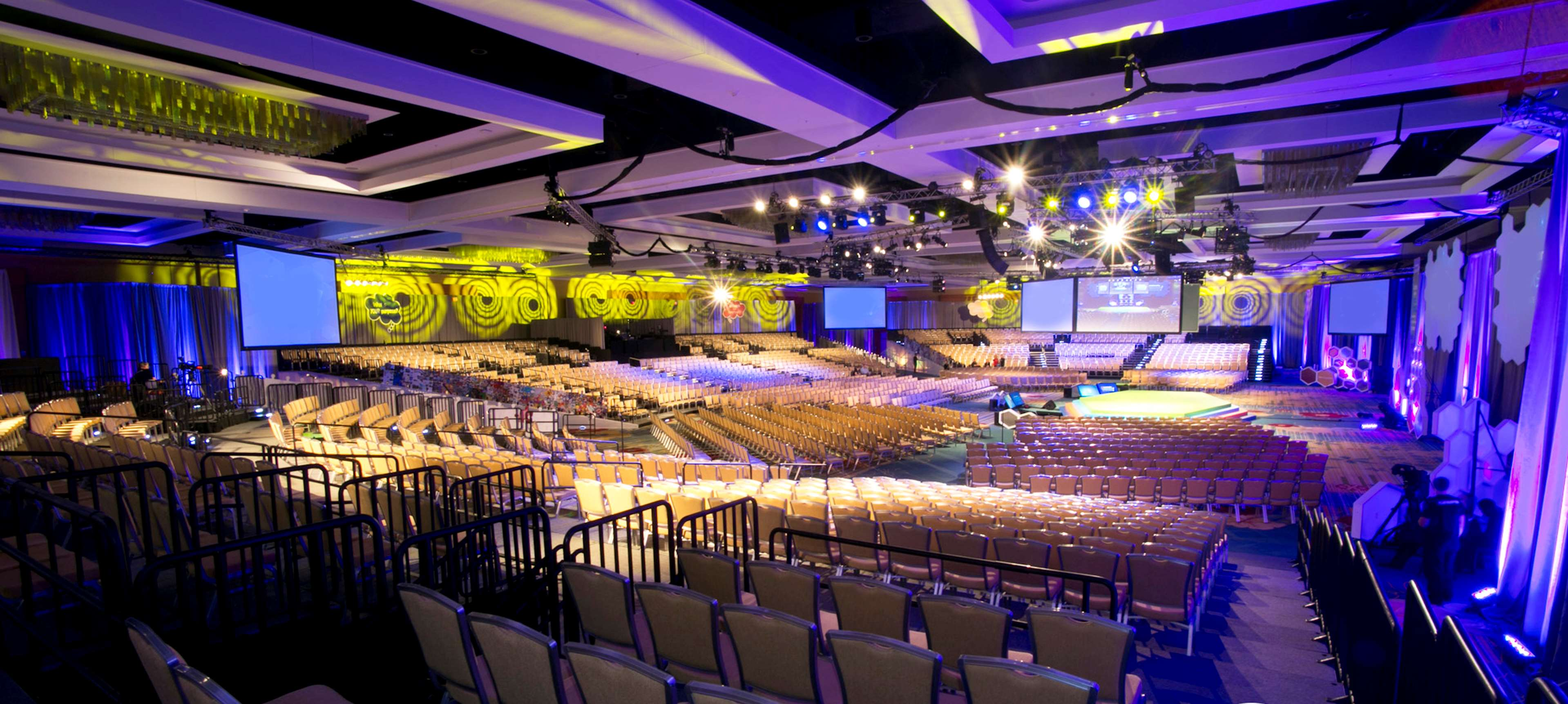 Hilton Orlando image 40
