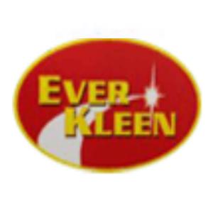 Ever Kleen