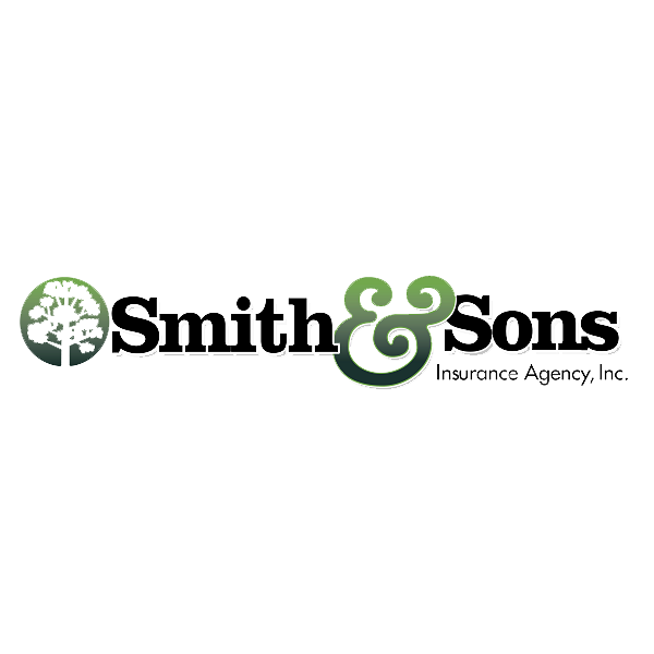 Smith & Sons Insurance Agency