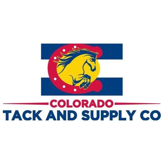 Colorado Tack and Supply Co