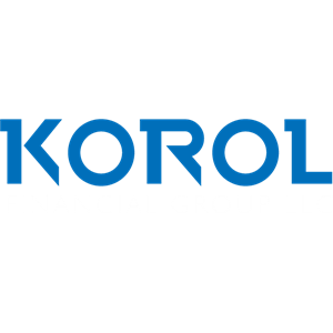 Korol Financial Group
