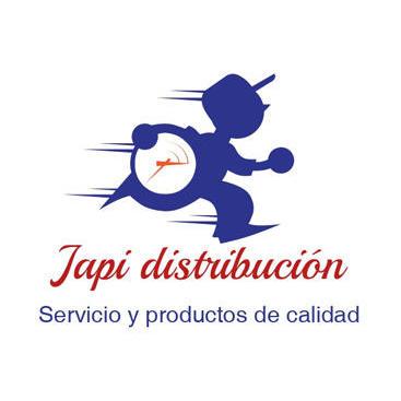 JAPI DISTRIBUCIÓN