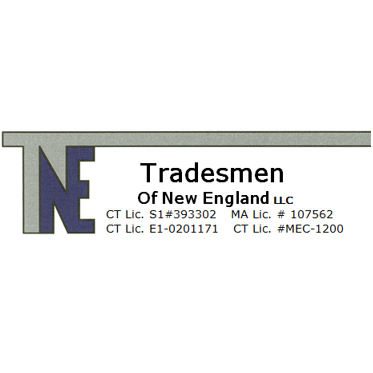 Tradesmen of New England image 0