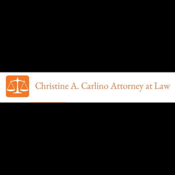 Christine A. Carlino Attorney at Law