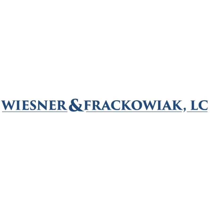 Wiesner & Frackowiak LC