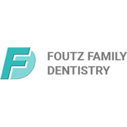 Dr. Barton H. Foutz, DDS