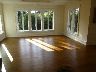 NDS Flooring Installations Ltd in Nanaimo