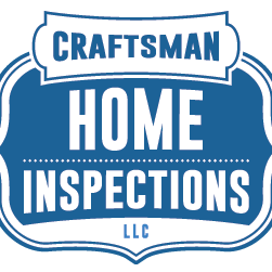 Craftsman Home Inspections llc