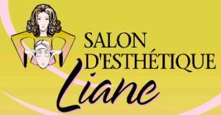 Salon d'Esthétique Liane