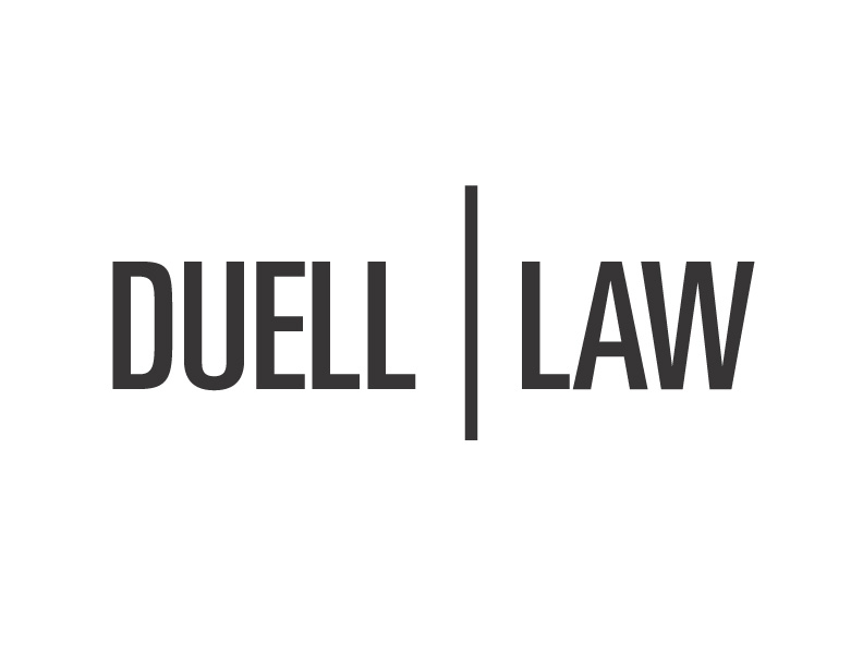 Duell Law LLC image 2