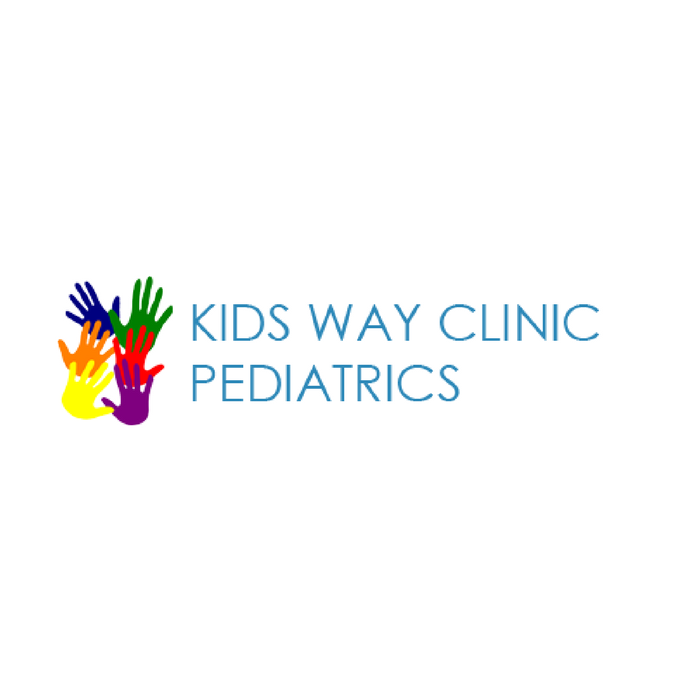 Kids Way Clinic image 1
