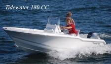 Coastal Boat Sales image 0