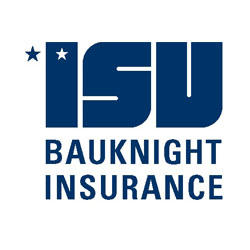 ISU Bauknight Insurance