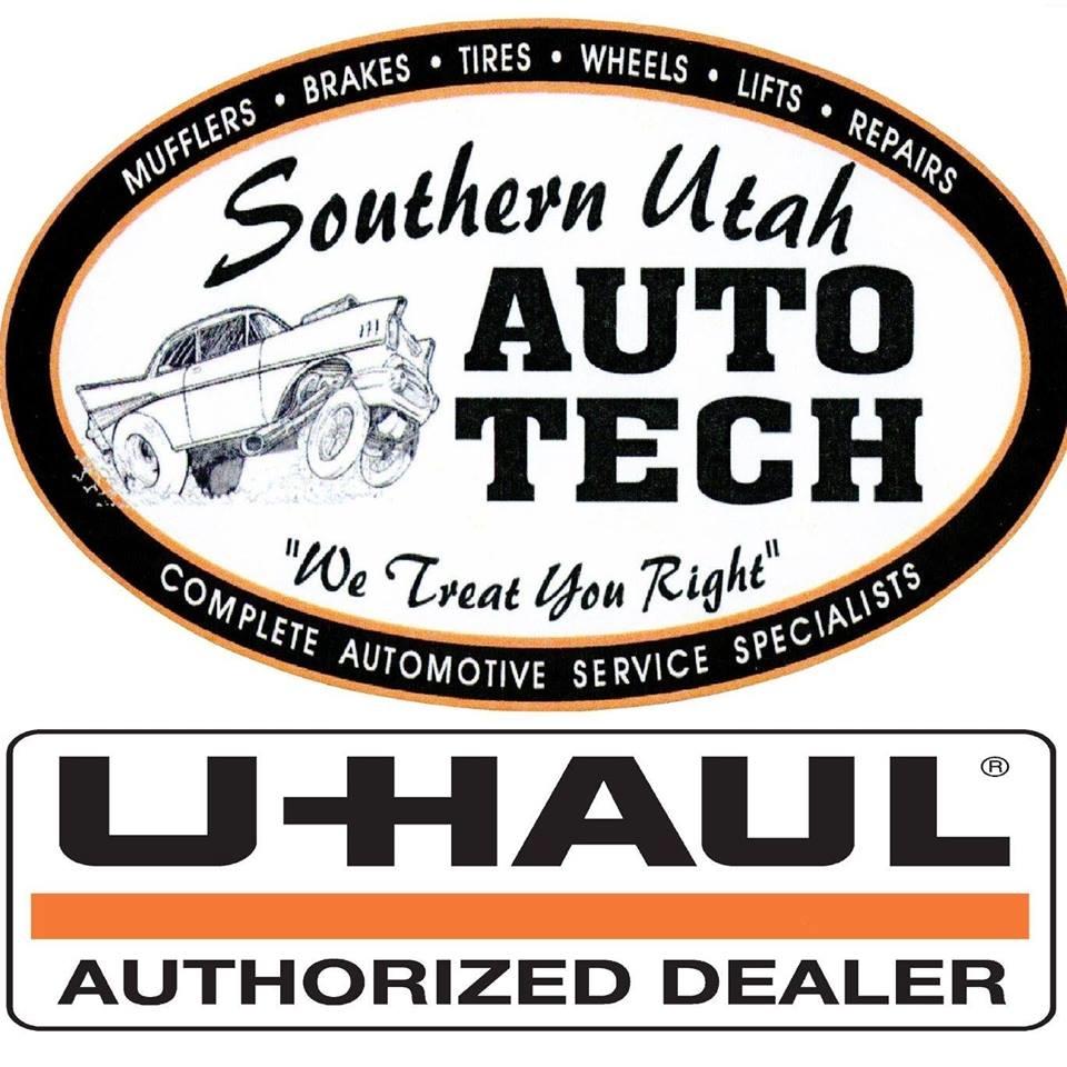 Southern Utah Auto Tech
