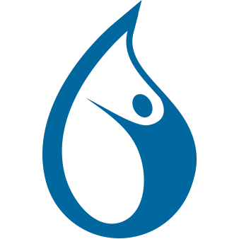 Water Options, Inc. image 0