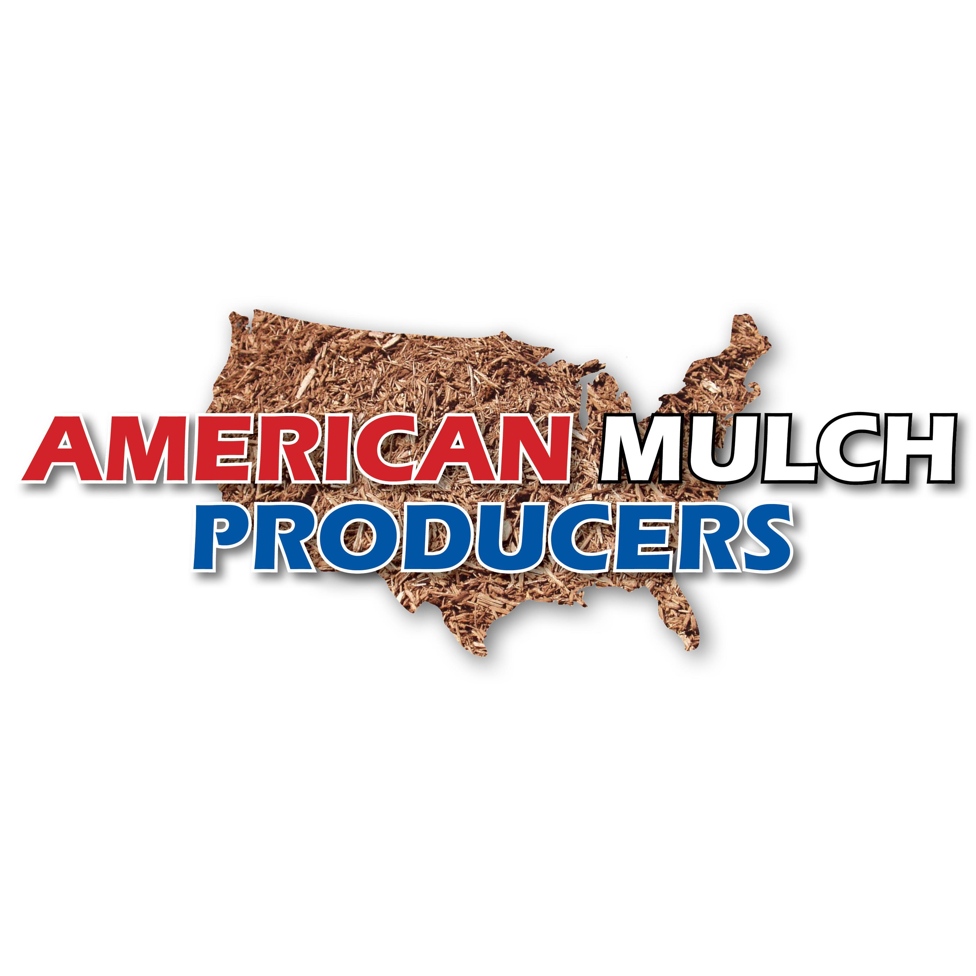 American Mulch Producers image 0