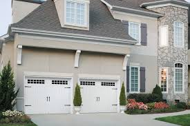 Eagle Garage Door Service image 0
