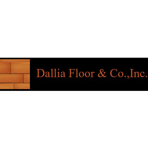 Dallia Floor & Wall Co Inc