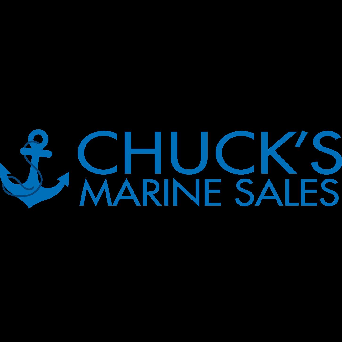 Chuck's Marine Sales image 0