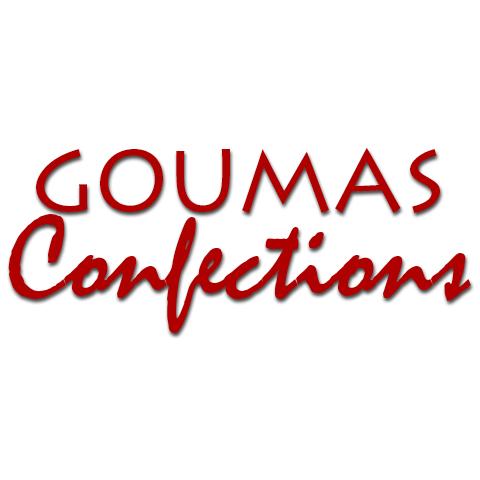 Goumas Confections - Newark, OH - Candy & Snacks