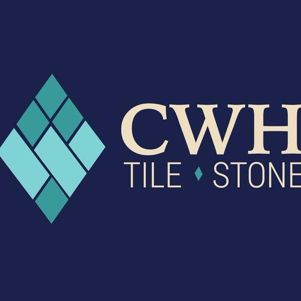 CWH Tile and Stone