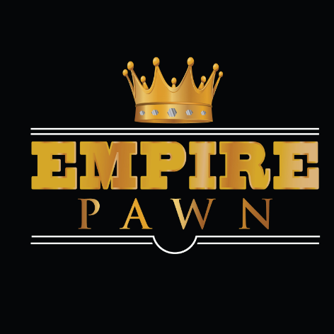 Empire Pawn