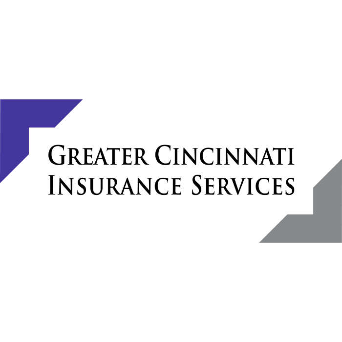 Greater Cincinnati Insurance Services