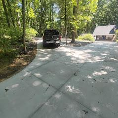 Neighborly Concrete