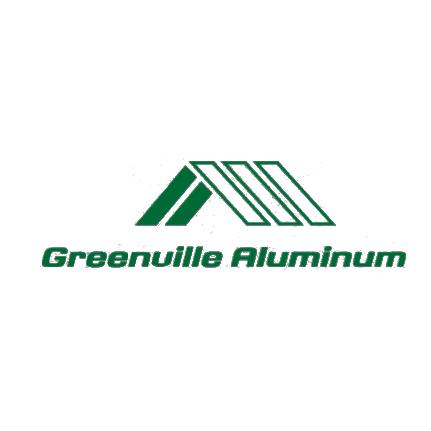 Greenville Aluminum image 3