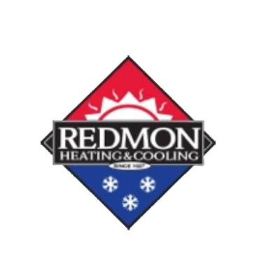 Redmon Heating & Cooling