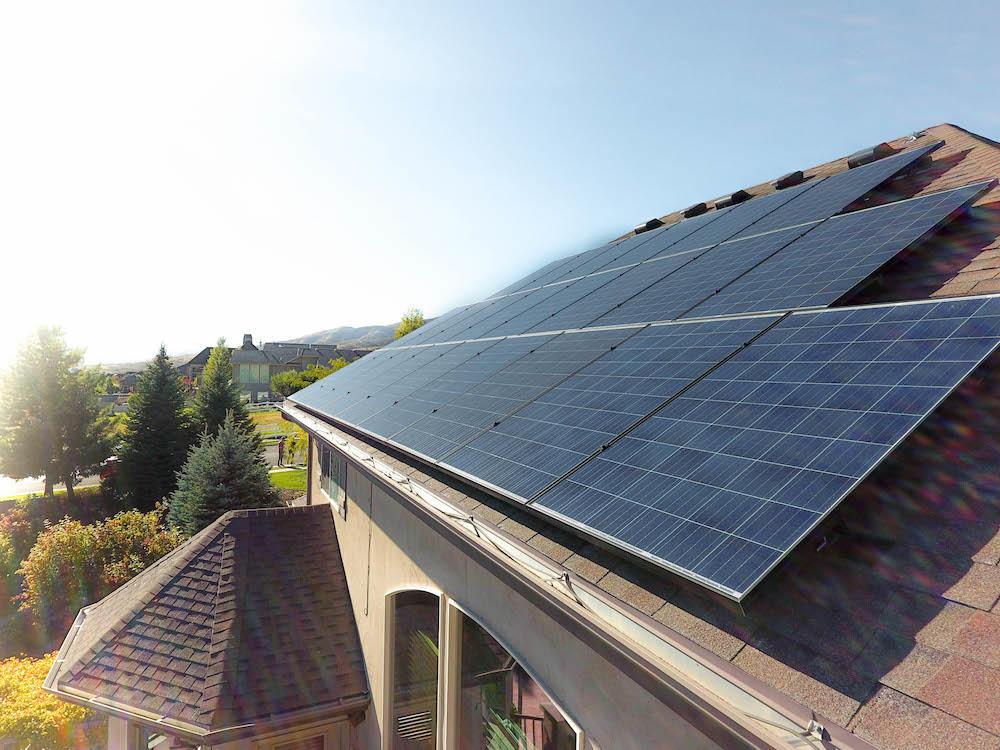 Brio Solar Energy image 2