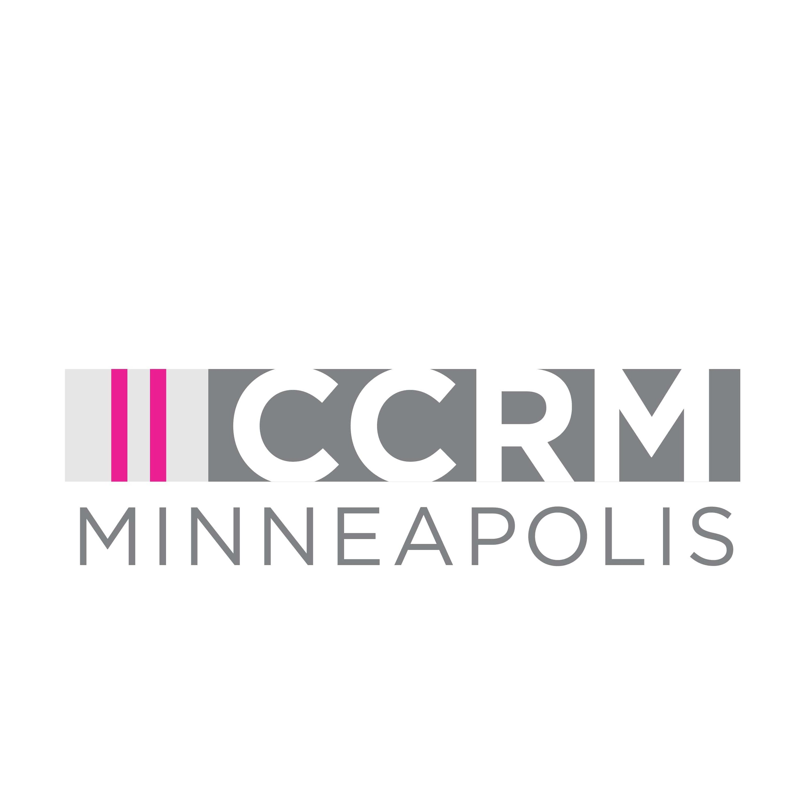 CCRM Fertility Minneapolis