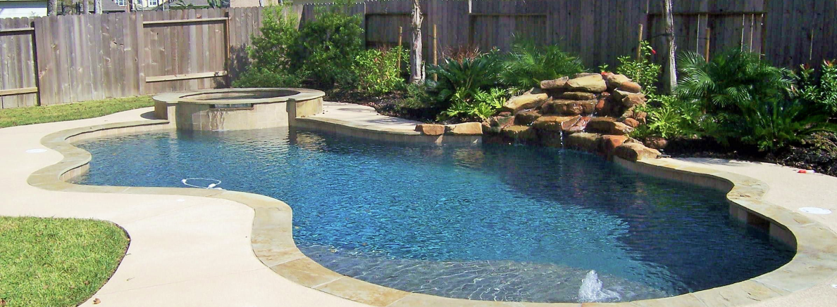 Precision Pools & Spas image 11