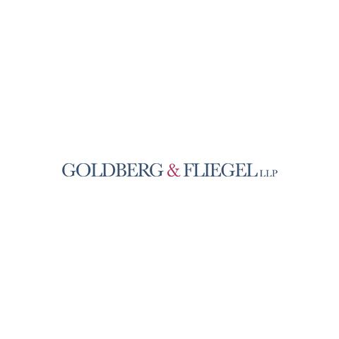 Goldberg & Fliegel LLP