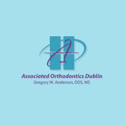 Associated Orthodontics