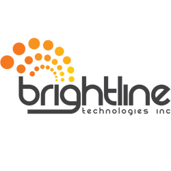 image of Brightline Technologies