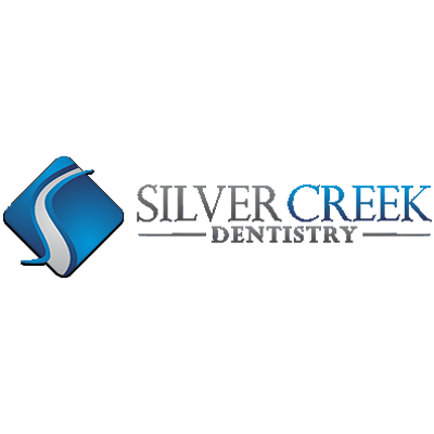 Silver Creek Dentistry