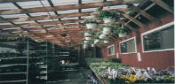 East Fishkill Garden Supply LLC image 1