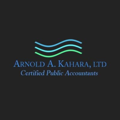 Arnold A. Kahara, Ltd