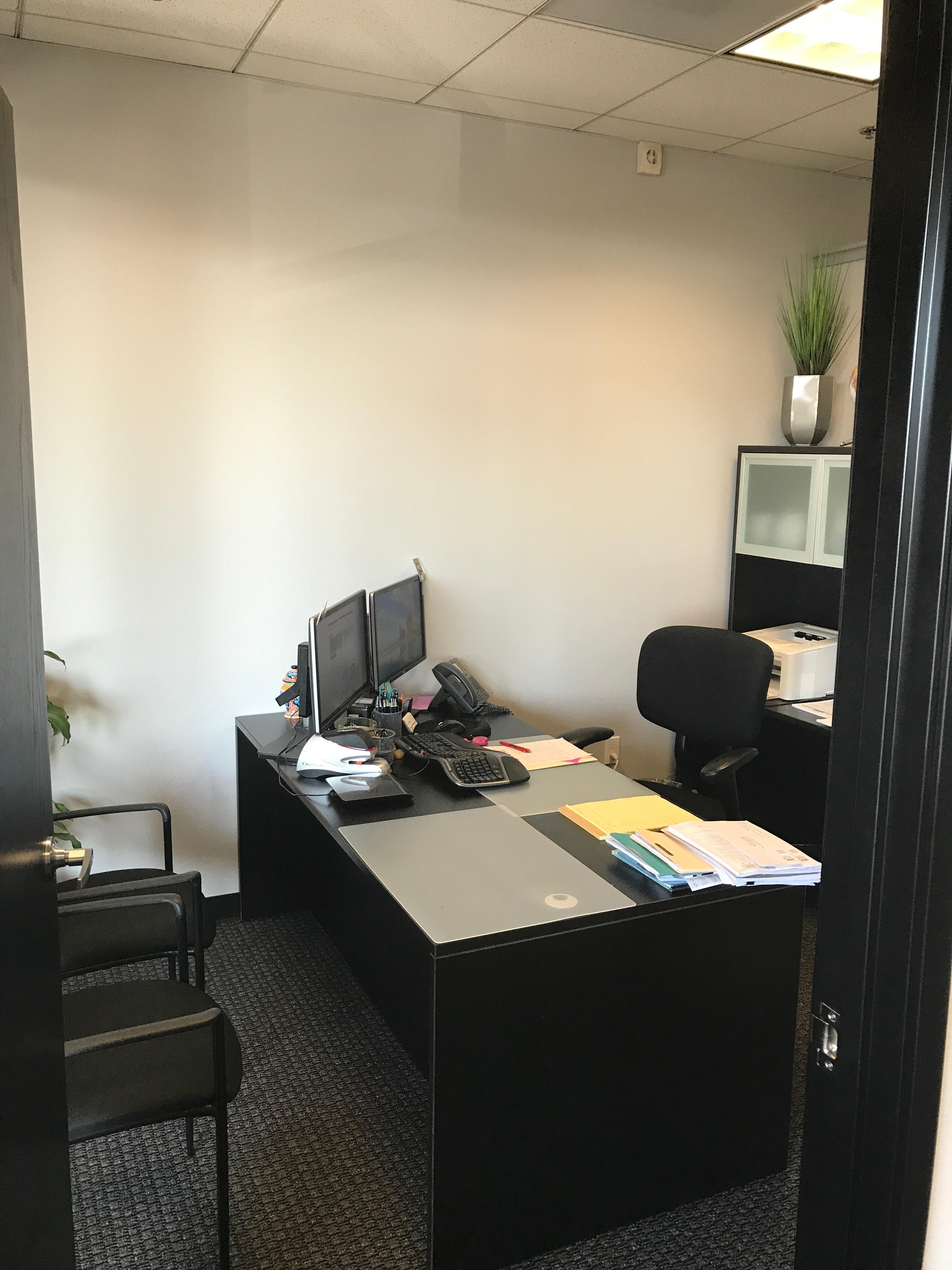 OC Legal Self-Help Center image 0