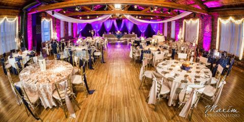 Party Pleasers Services image 0
