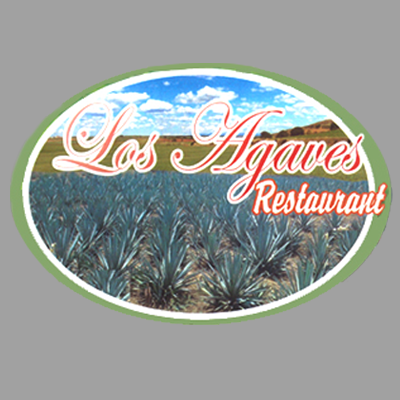 Los Agaves Restaurant