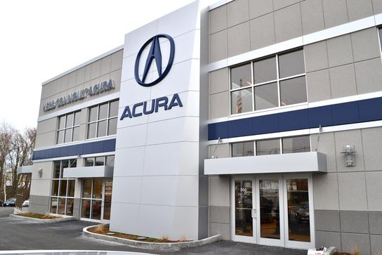 herb connolly acura framingham ma 01702 car dealership autos post. Black Bedroom Furniture Sets. Home Design Ideas