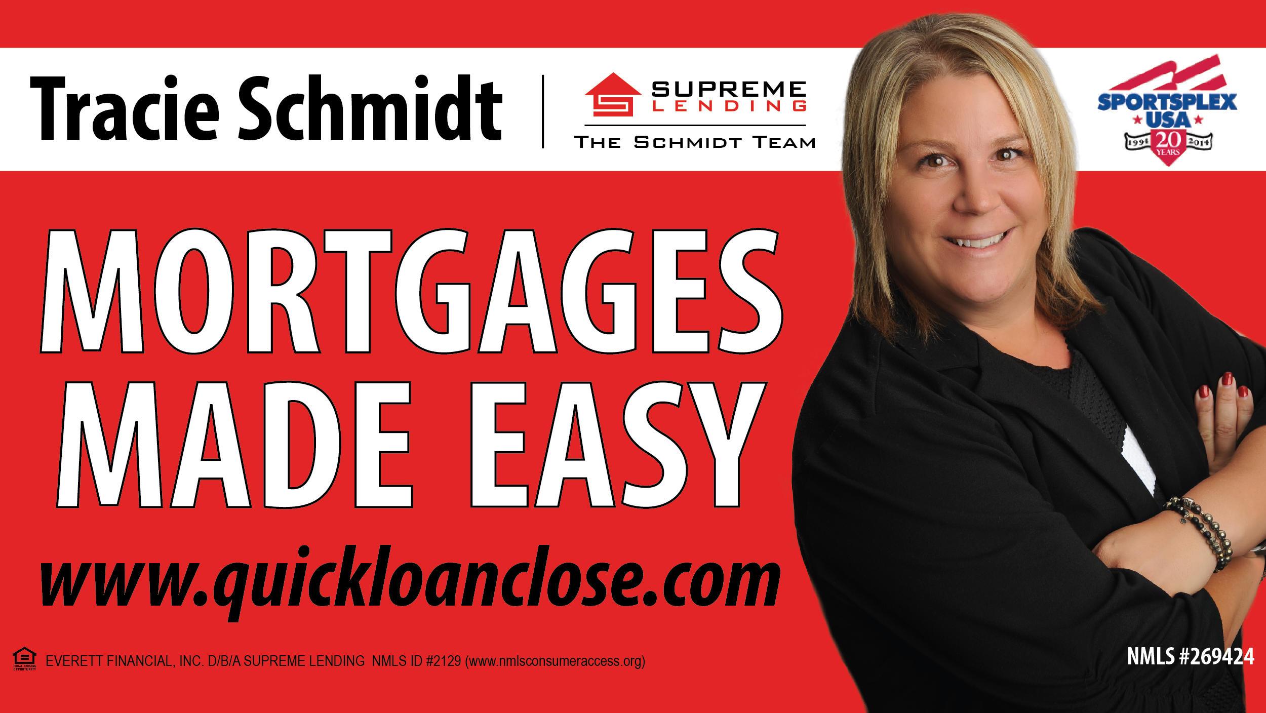 The Schmidt Team image 3