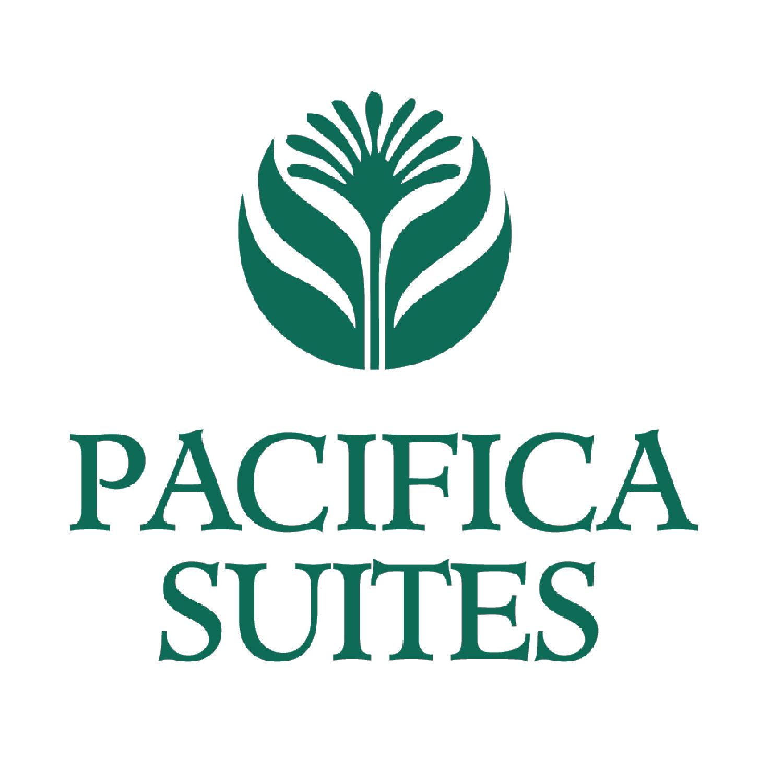 Pacifica Suites