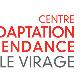 Le Virage Centre de Réadaptation en Dépendance