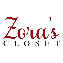 Zoras Closet