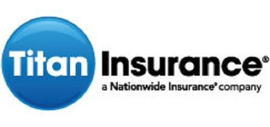 Tulsa Insurance Guy ® - Home | Auto | Commercial | Life | Independent | Broker image 27