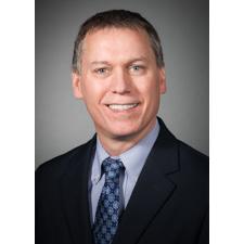 Michael Dannenberg, MD